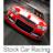 Stock Car Racing apk indir