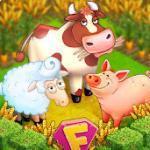 Super Farmers
