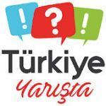 Türkiye Yarışta Bilgi Yarışması