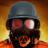 Tacticool – 5v5 PvP Takım Savaşı