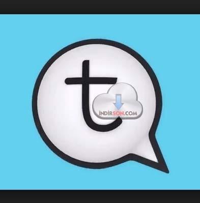 TicToc (iOS)
