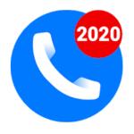 TrueCaller : Caller ID, block robocalls & spam SMS