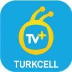 Turkcell TV+ Mobil Android