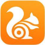 UC Browser Türkçe