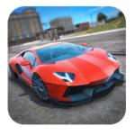 Ultimate Car Driving Simulator apk indir