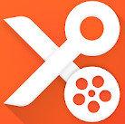 Youcut Video Editör