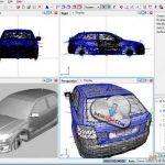 ZModeler 3D