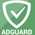 Adguard Reklam Engelleme