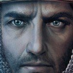 Age of Empires 2 Oyunu