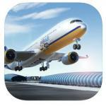 Airline Commander iphone