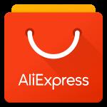 AliExpress Alışveriş