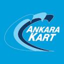 AnkaraKart