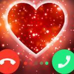 Arama Ekranı – Gelen arama