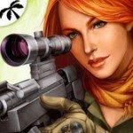 Sniper Arena Oyunu