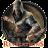 Assassin's Creed Revelations Türkçe Yama