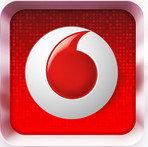 Vodafone Yanımda (Mobil)