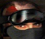 Counter Strike 1.5 Türkçe Yama