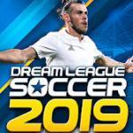Dream League Soccer 2019 indir
