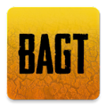 Battlegrounds Advanced Graphics Tool