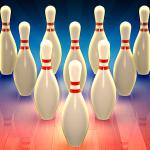 Dünya bowling şampiyonası