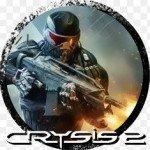 Crysis 2 %100 Türkçe Yama