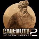 COD Modern Warfare 2 Türkçe Yama