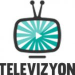 Canlı Mobil Tv izle