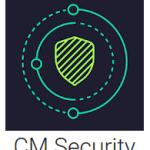 CM Free VPN