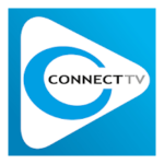 Connect TV Play