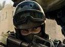 Counter Strike Source Türkçe Yama