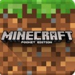 Minecraft: Pocket Edition Oyunu