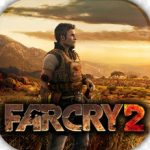 Far Cry 2 Türkçe Yama