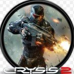 Crysis 2 Oyunu