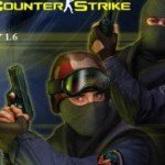Cs 1.6 Counter Strike Online