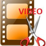 Easy Video Cutter indir