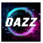 Dazz Cam