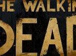 The Walking Dead Episode 1 Türkçe Yama