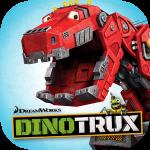 Dinotrux: Haydi Truxla