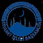 2018 Diyanet Ramazan İmsakiyesi
