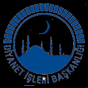 https://www.indirson.com/wp-content/uploads/diyanet-logo.png