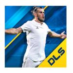 Dream League Soccer 2015