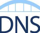 DNS Değiştirme Programı indir