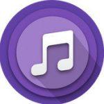 Doremi Mobil Müzik