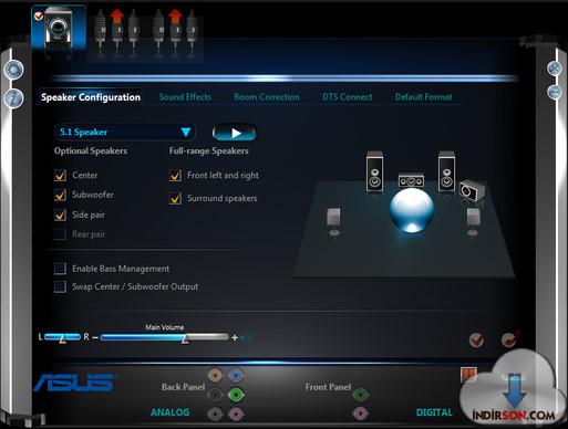 Verwante zoekopdrachten voor Ati hdmi audio driver for Windo…