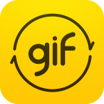 DU GIF Maker