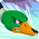 Duckz