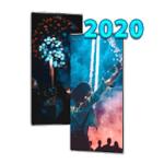 Duvar Kağıtları 2020