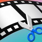 Video Edit Magic