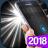 El Feneri Nokia