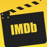 EMDB Film indirme Programı